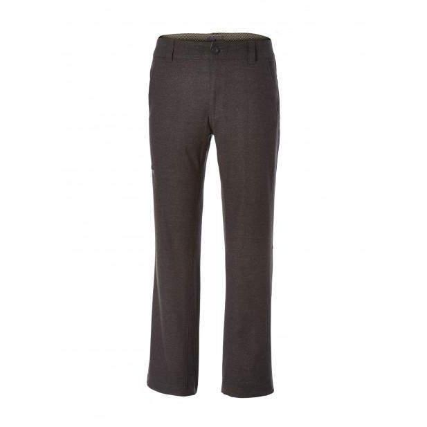 Royal Robbins Men's Townsend Pant - Great Escape Outfitters