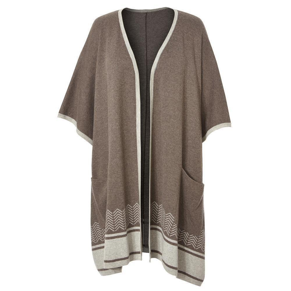 Royal Robbins Women's All Season Merino Wrap - Great Escape Outfitters