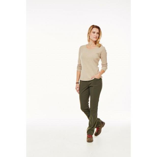 Royal Robbins Women's Kickback Sweet V