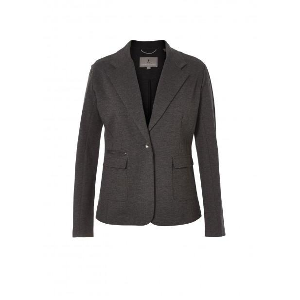Royal Robbins Women's Lucerne Ponte Blazer - Great Escape Outfitters