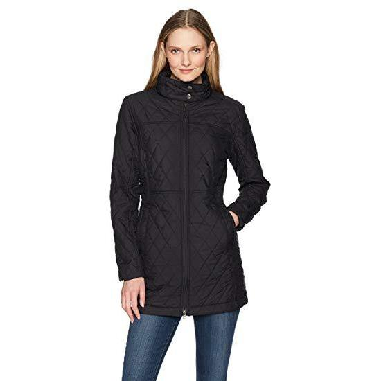Royal Robbins Women's Roads End Coat - Great Escape Outfitters