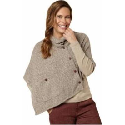 Royal Robbins Women's Voyager Poncho - Great Escape Outfitters