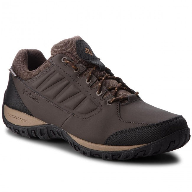 Columbia Men's Ruckel Ridge - Great Escape Outfitters