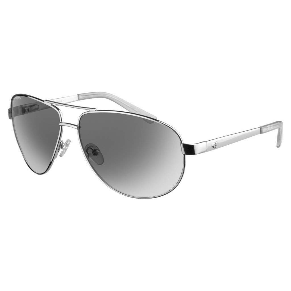 Ryders Spitfire Polarized - Great Escape Outfitters