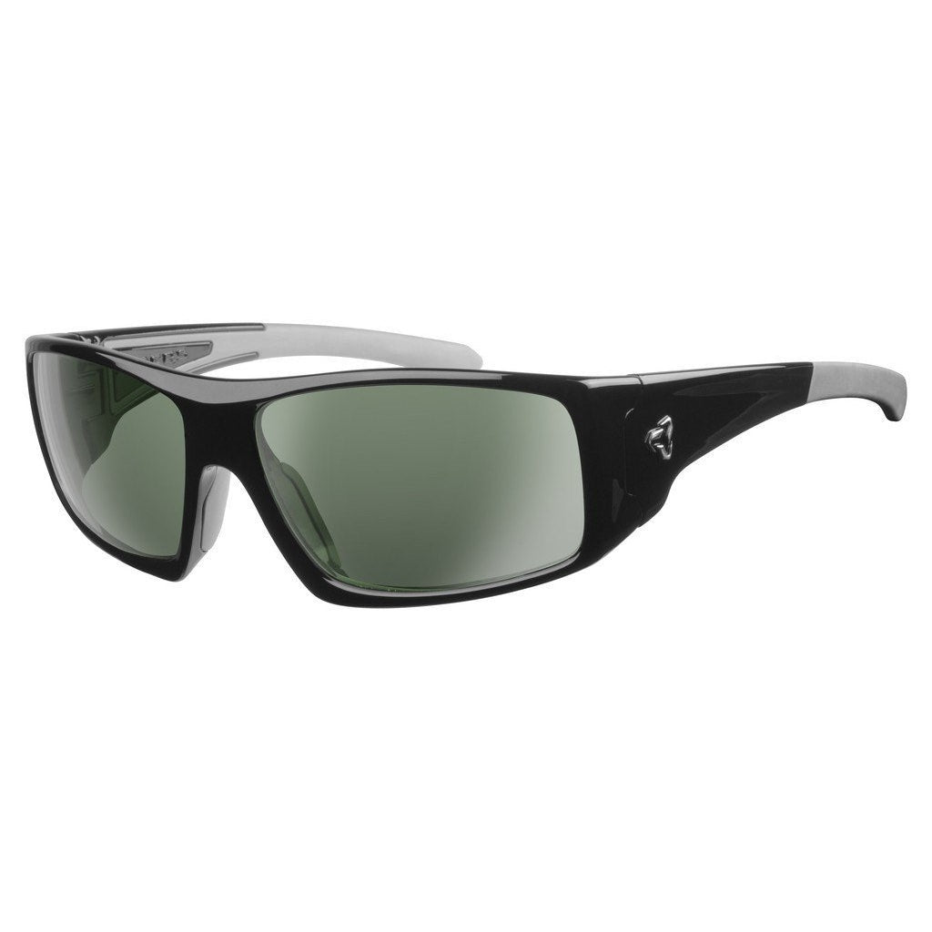 Ryders Trapper Polarized-Great Escape Outfitters