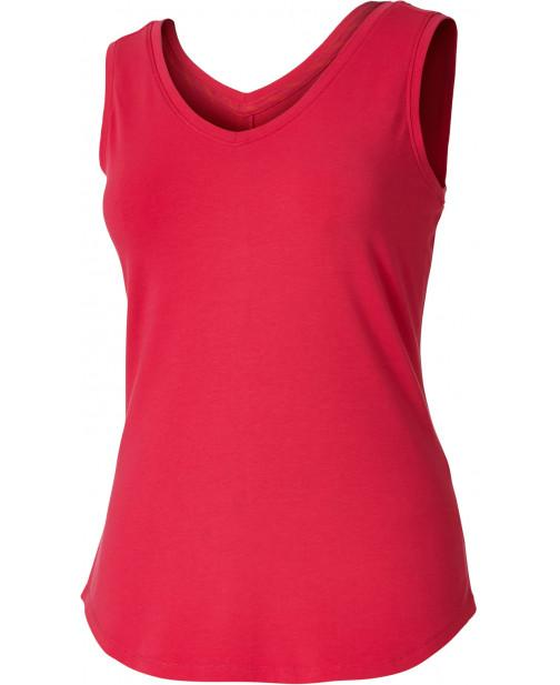 Royal Robbins Women's Active Essential Tank