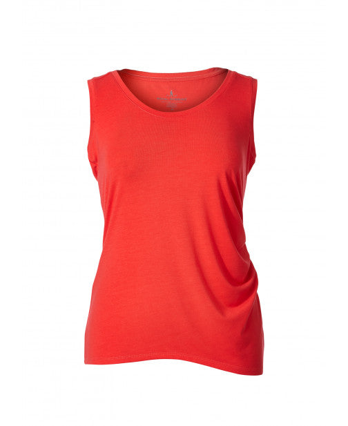 Royal Robbins Women's Essential Tencel Tank - Great Escape Outfitters