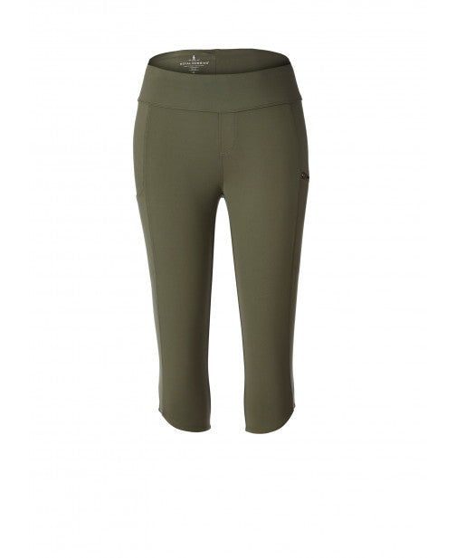 Royal Robbins Women's Jammer Knit Knicker - Great Escape Outfitters