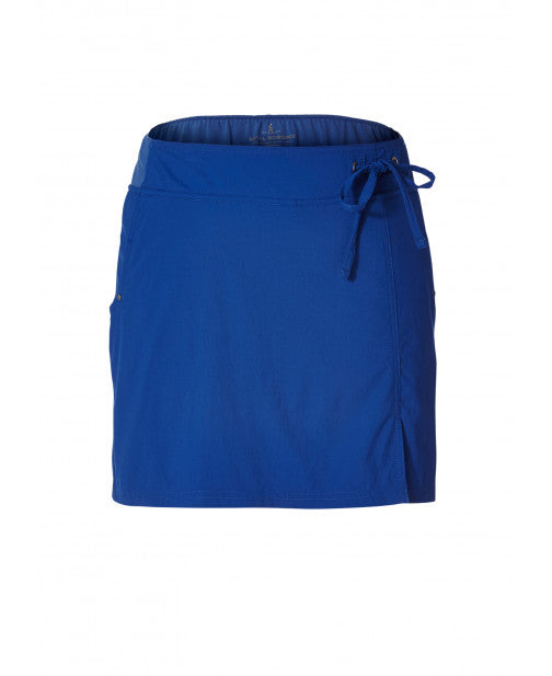 Royal Robbins Women's Jammer Skort - Great Escape Outfitters