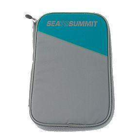 Sea To Summit Travel Wallet RFID Medium - Great Escape Outfitters