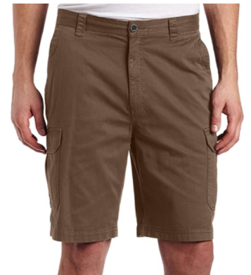 "Reef Men's Sea 20"" Boardshorts"