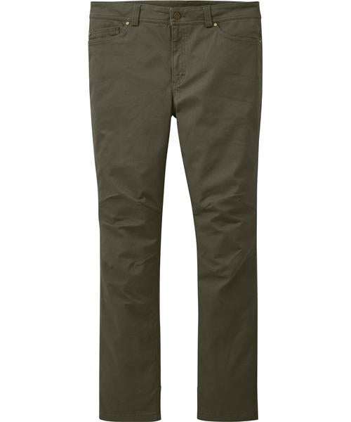 Outdoor Research Men's Goldbar Pants