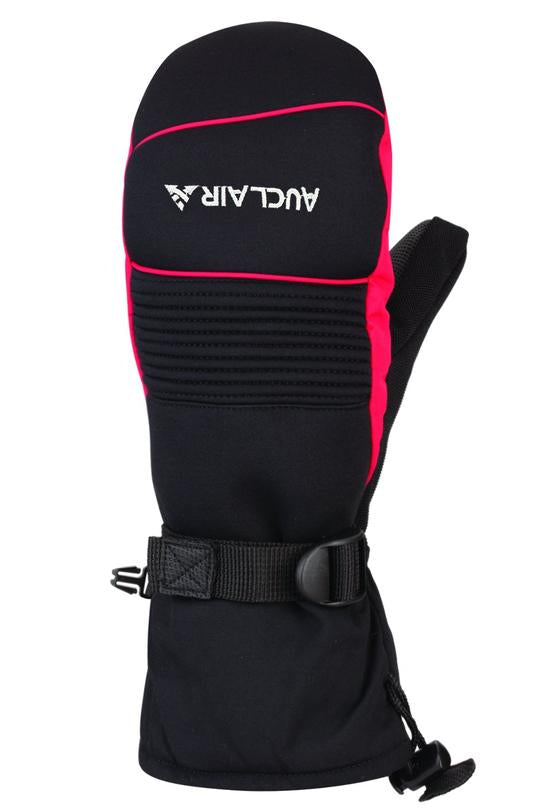 Auclair Junior Solitude Mitt