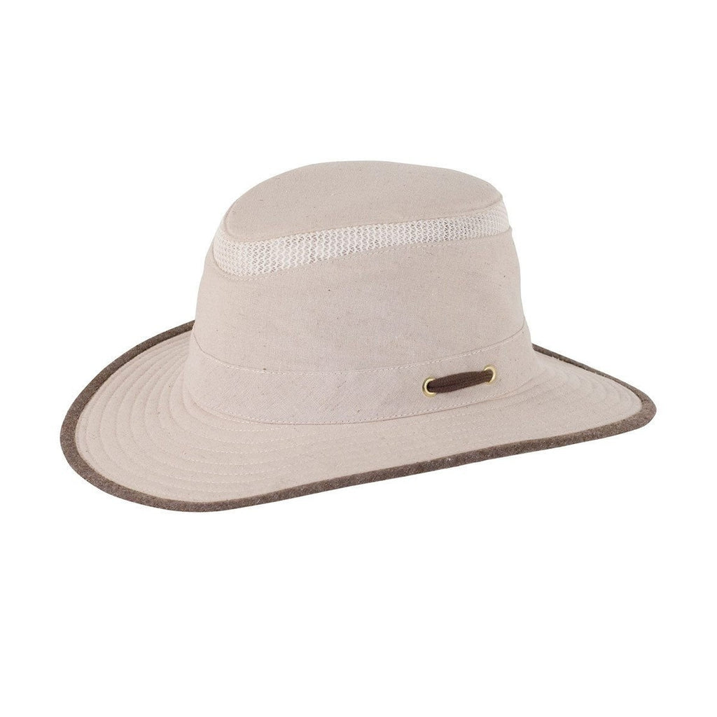 Tilley Mash-Up Hat - Great Escape Outfitters