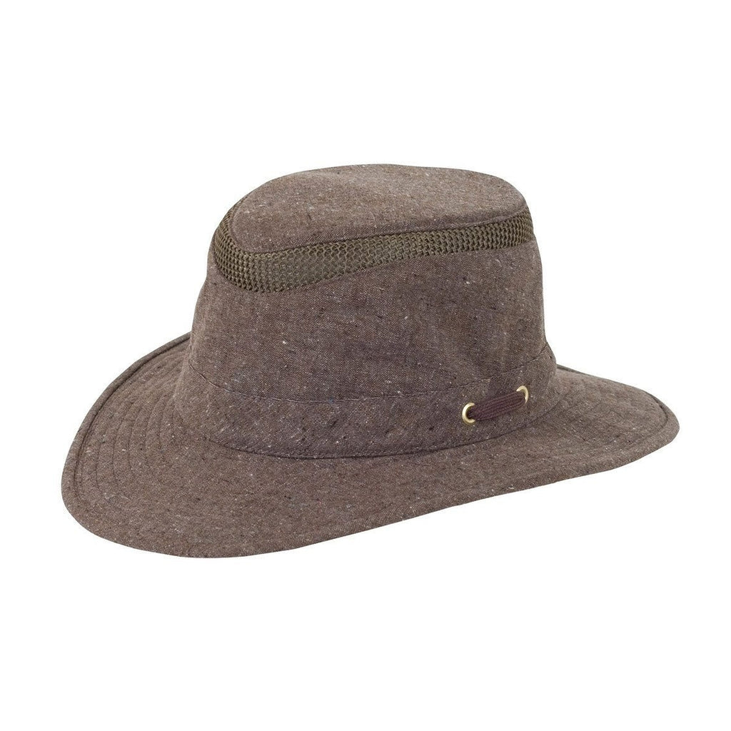 Tilley Mash-Up Hat-Great Escape Outfitters
