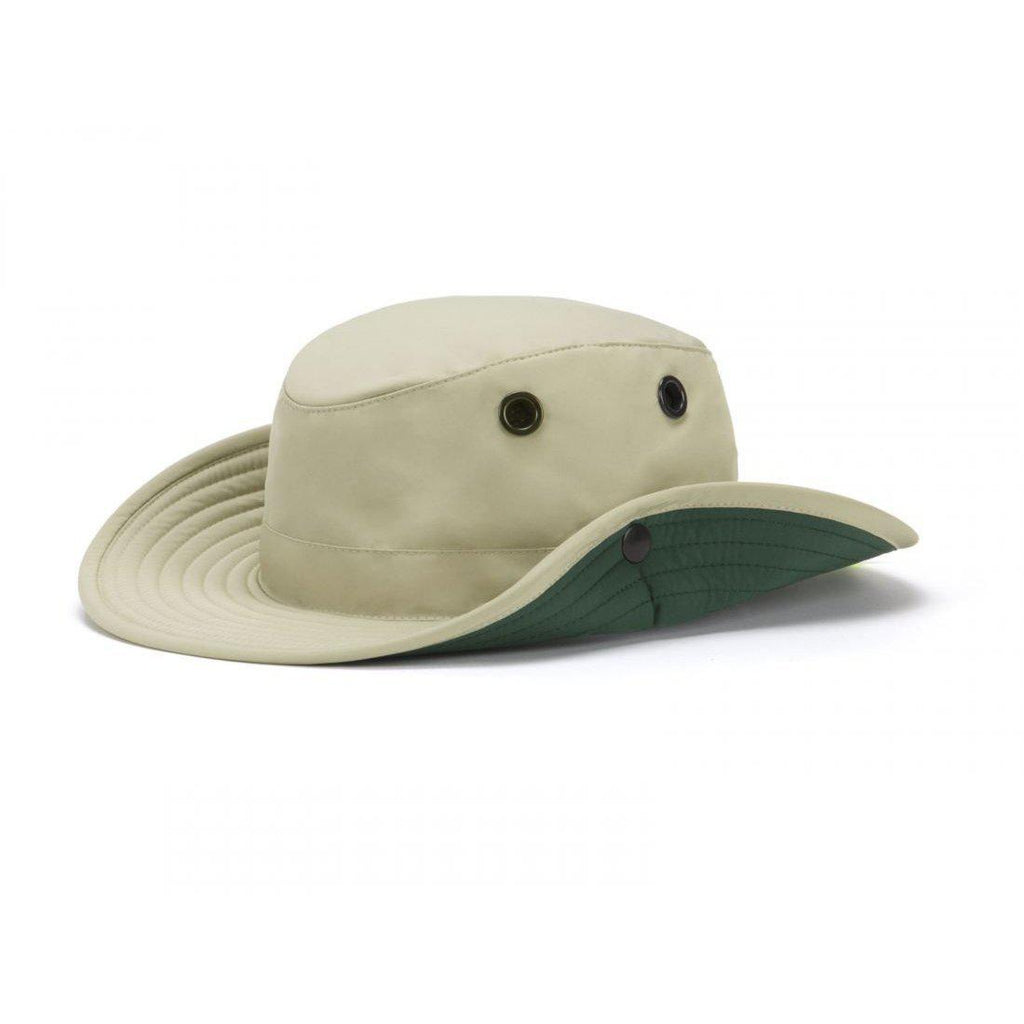 Tilley Paddler's Hat-Great Escape Outfitters