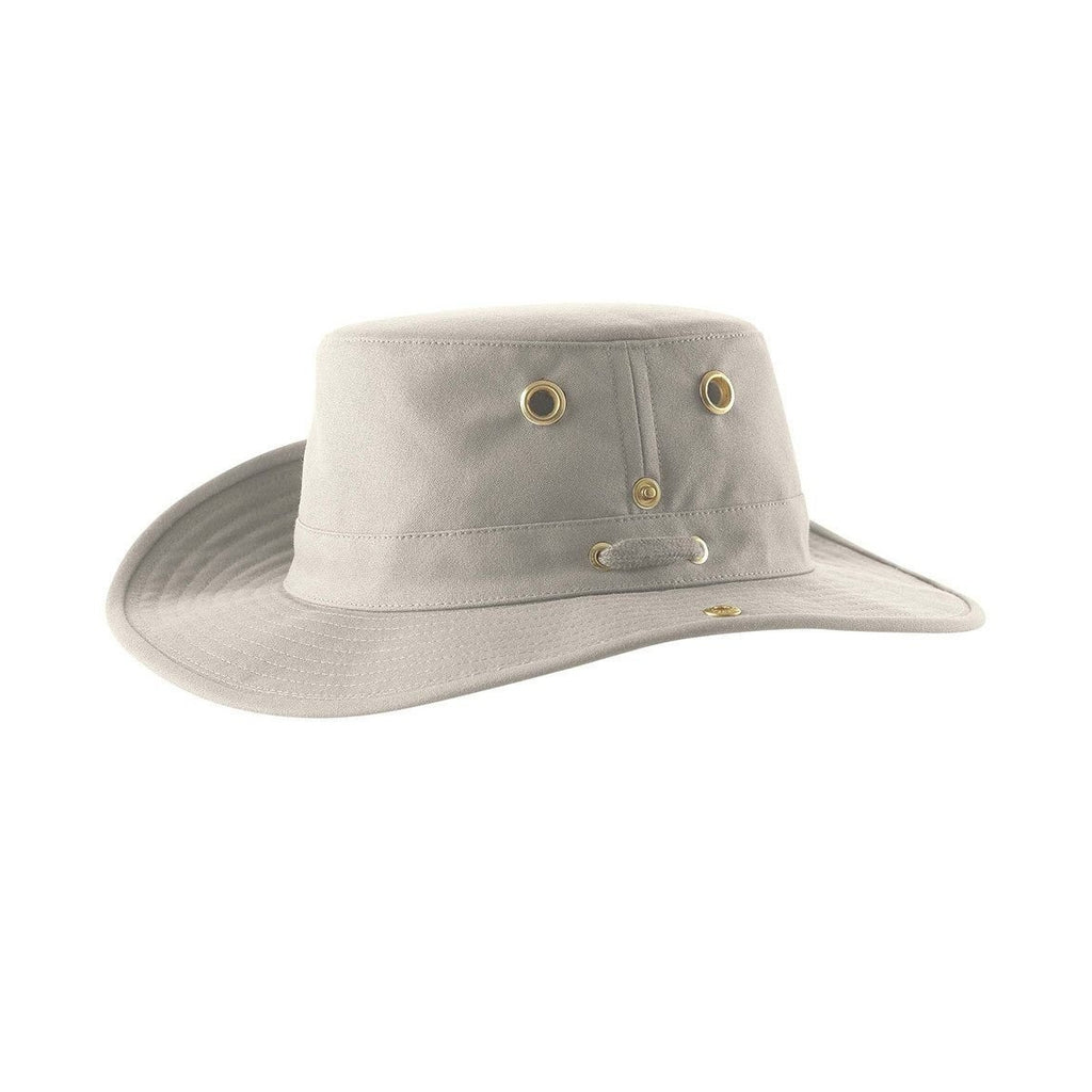 Tilley T3 Cotton Duck Hat - Great Escape Outfitters
