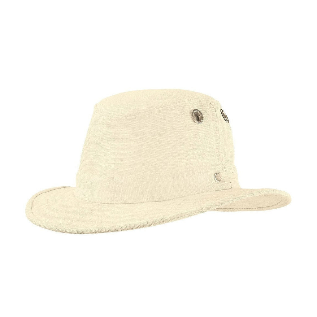 Tilley TH5 Hemp Hat - Great Escape Outfitters