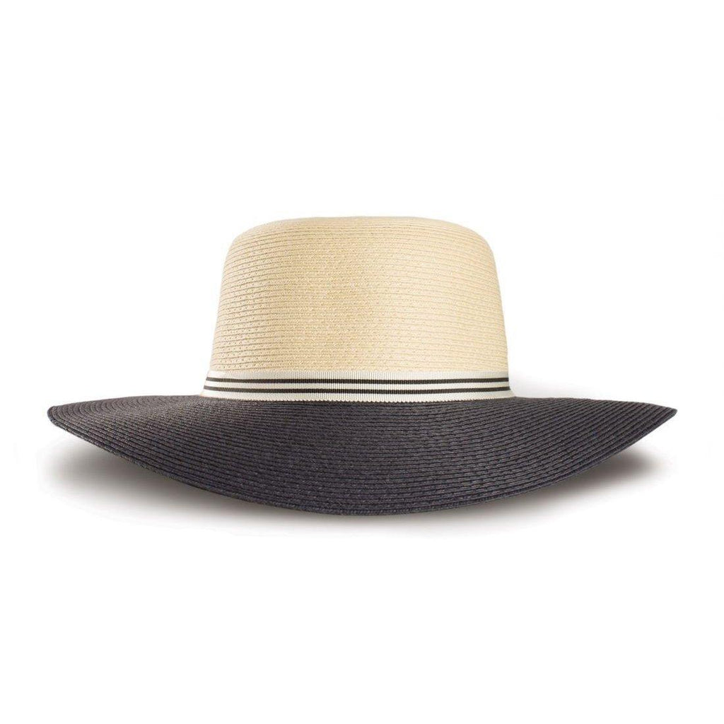 Tilley Toyo Audrey Hat - Great Escape Outfitters