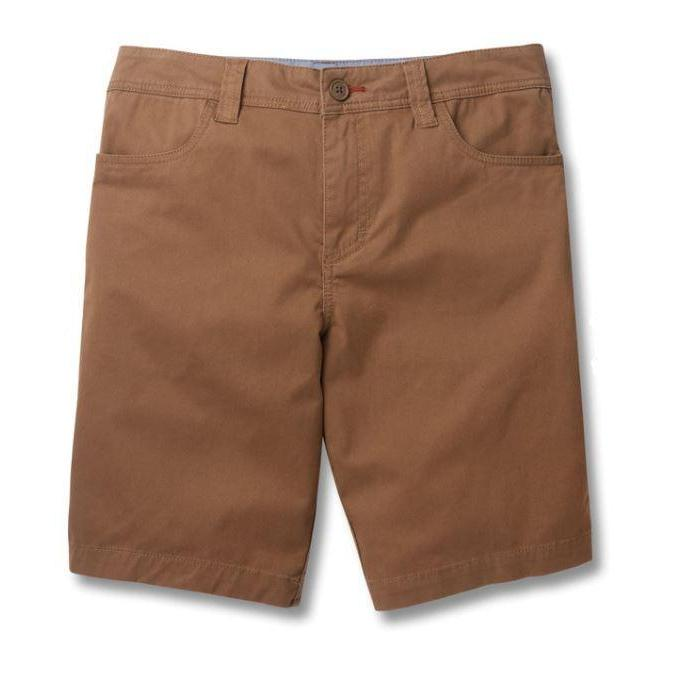 Toad & Co Men's Mission Ridge Shorts 2019 - Great Escape Outfitters