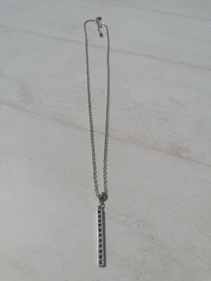 treaty long dana necklace £14.99 now £10