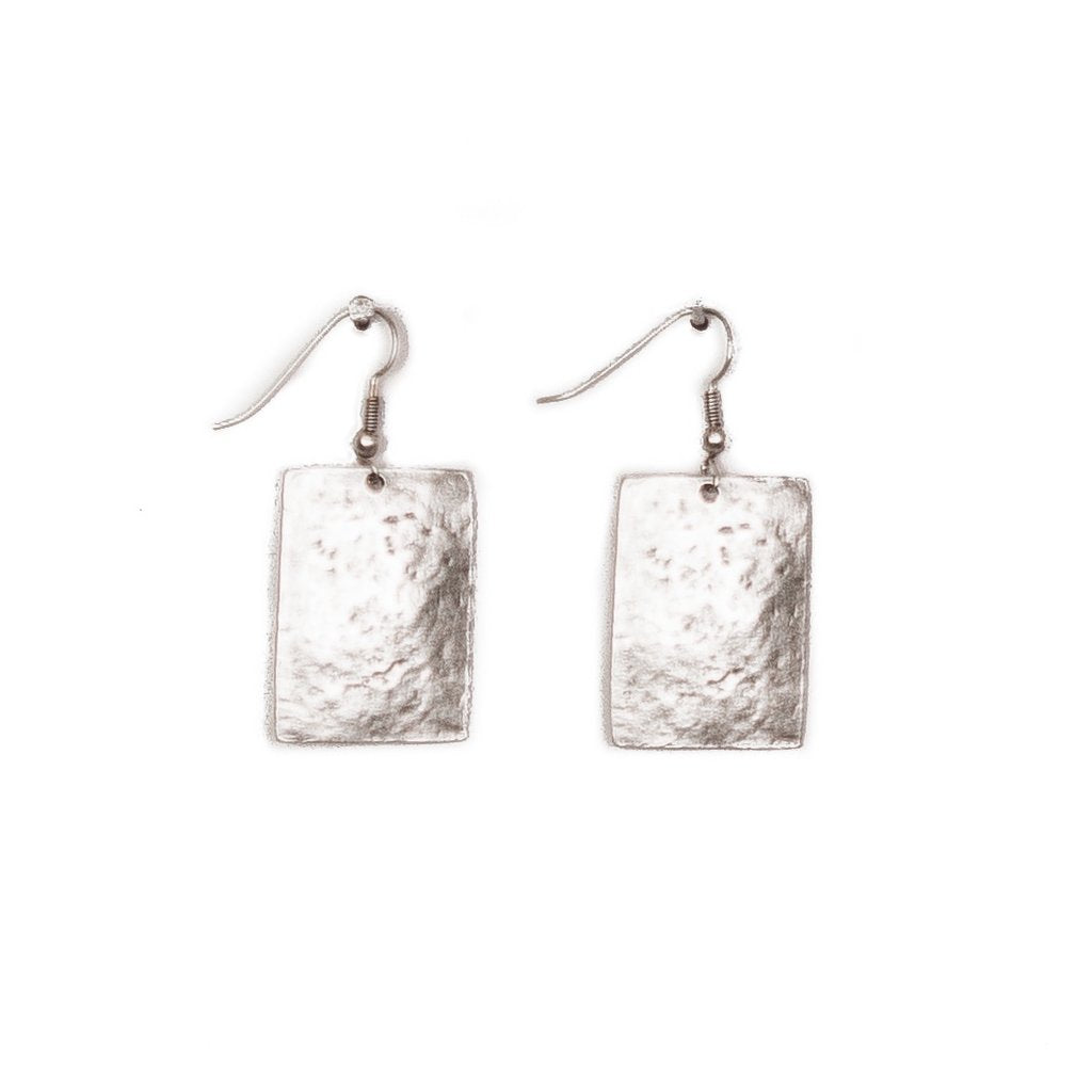 Treaty Diana Earrings