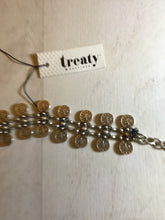 Load image into Gallery viewer, Treaty Mira bracelet £18.99 now £9.49