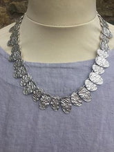 Load image into Gallery viewer, Nouvelle Necklace