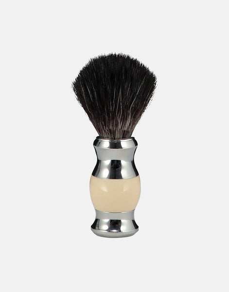 Norse vegan friendly shaving brush