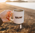 Bump Coffee | Coffee for adventurers