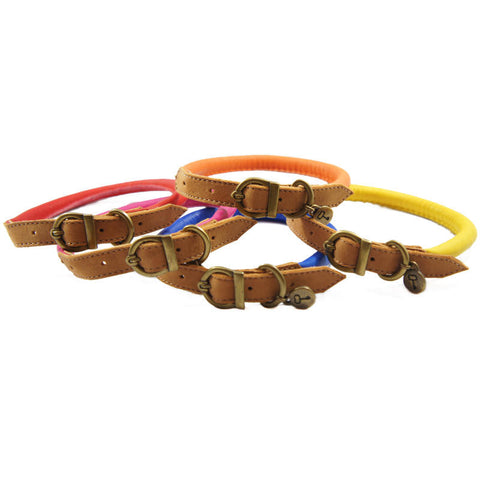 Canville Collar Ronde para Perro Woofstore  - 1