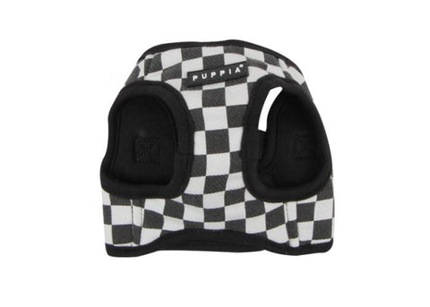 Puppia Puppia Sports Arnés tipo Chaleco Woofstore  - 1