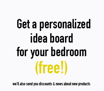 personalized-idea-board