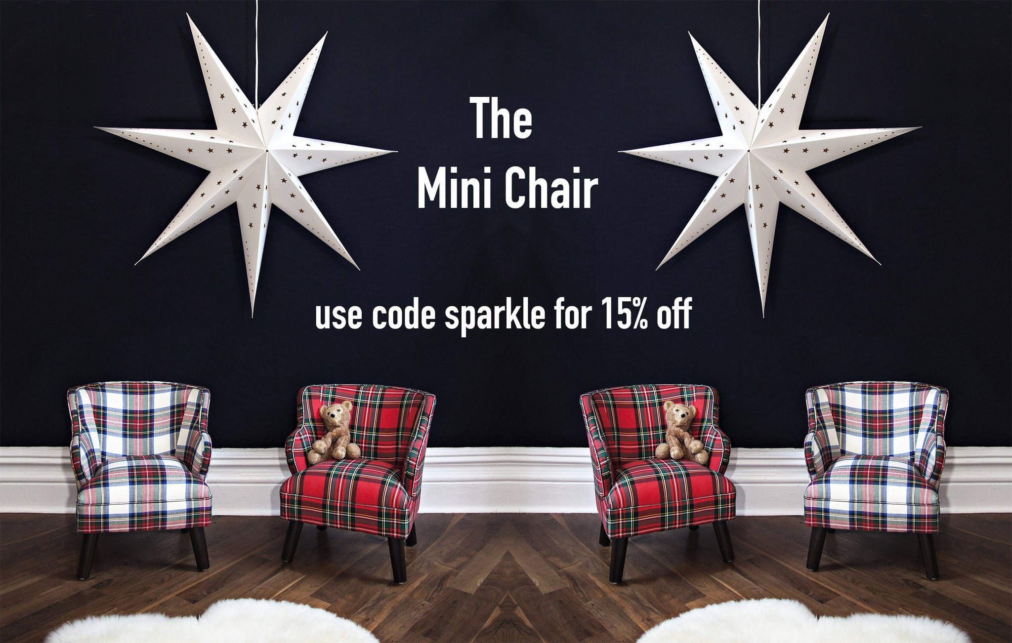 childrens-mid-century-chairs-15%-off