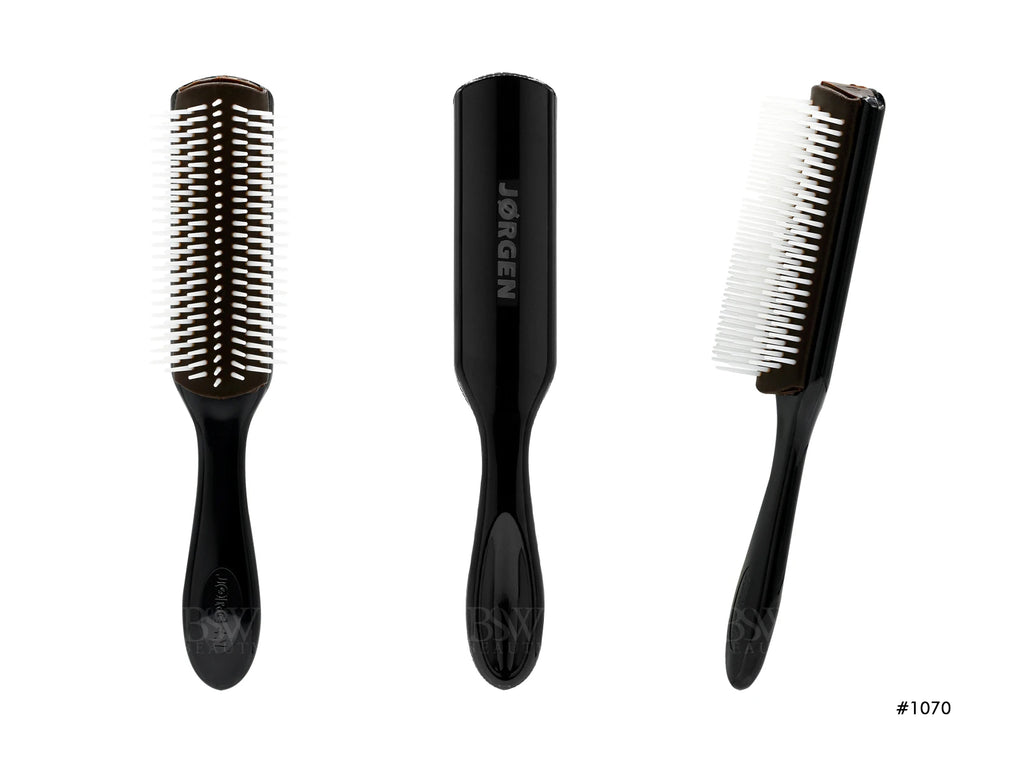 BEAUMAX JORGEN STYLING BRUSHES