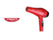 RED BY KISS CERAMIC 2500 TURBO #BD03