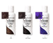 ADORE SHINING SEMI-PERMANENT HAIR COLOR - 42 COLORS