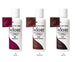 ADORE SHINING SEMI-PERMANENT HAIR COLOR - 35 COLORS