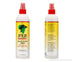 AFRICAN ESSENCE BRAID SHEEN SPRAY 12oz