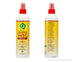 AFRICAN ESSENCE CONTROL WIG SPRAY 3 IN 1 FORMULA 12oz