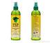 AFRICAN ESSENCE WEAVE SPRAY 6 IN 1 12oz