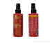 CREAM OF NATURE ARGAN OIL PERFECT 7™ 7-IN-1 LEAVE IN TREATMENT 4.23oz