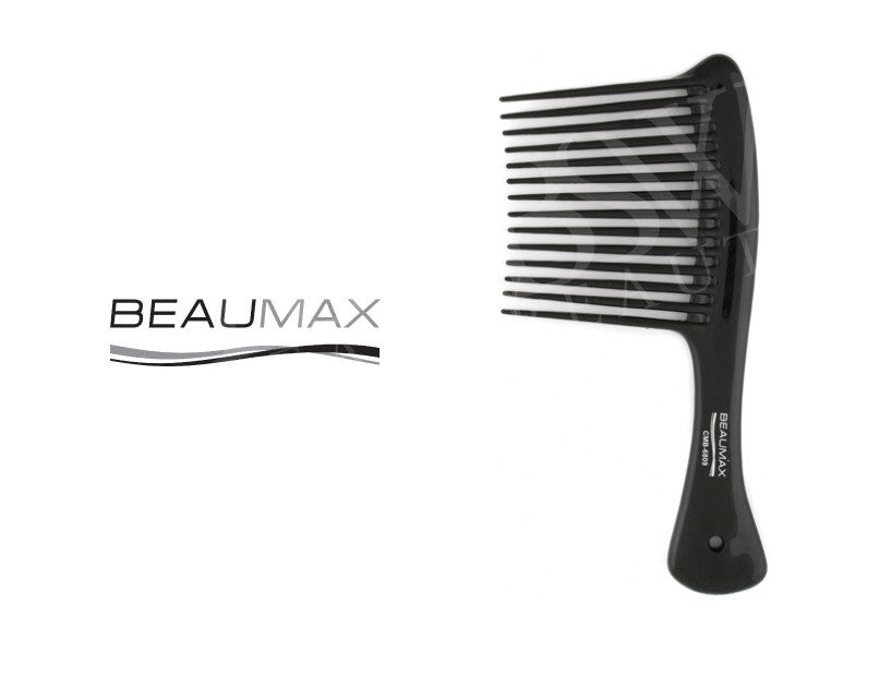 BEAUMAX JUMBO RACK COMB