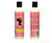 $$$ CAMILLE ROSE CURL LOVE MOISTURE MILK RICE MILK & MACADAMIA OIL 8oz