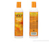 CANTU FOR NATURAL HAIR CONDITIONING CREAMY HAIR LOTION 12oz