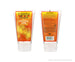 CANTU FOR NATURAL DRY DENY MOISTURE SEAL GEL OIL 5oz