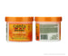 CANTU FOR NATURAL HAIR MOISTURIZING TWIST & LOCK GEL 13oz