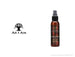 AS I AM COCOSHEA SPRAY DELIGHT FOR YOUR COILS AND CURLS 4oz
