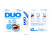 ARDELL DUO STRIP LASH ADHESIVE - 4 TYPES