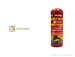FANTASIA IC HAIR POLISHER HEAT PROTECTOR STRAIGHTENING SERUM 6oz